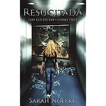 Resucitada (Spanish Edition)