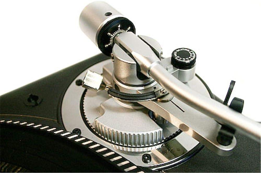 Vestax pdx-3000mix profesional Direct Drive Tocadiscos DJ con ...
