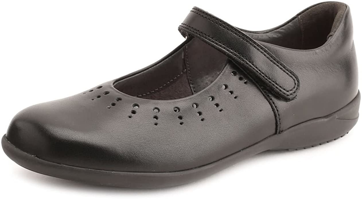 Mary Jane Infant School Shoes