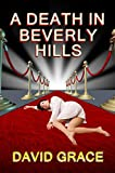Free eBook - A Death In Beverly Hills