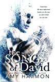 download ebook the song of david (the law of moses) (volume 2) by amy harmon (2015-06-13) pdf epub