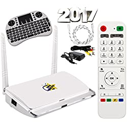 Super Arab IPTV with more than 1500 channels and movies , including 2 years service and additional keyboard