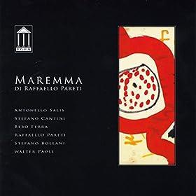Amazon.com: Come nei film: Raffaello Pareti: MP3 Downloads
