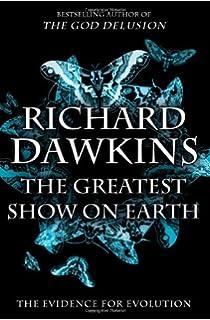 Dawkins R    The Blind Watchmaker Skeptic Denialism   blogger