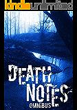 Death Notes Omnibus