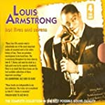 ARMSTRONG,LOUIS - HOT FIVES & SEVENS