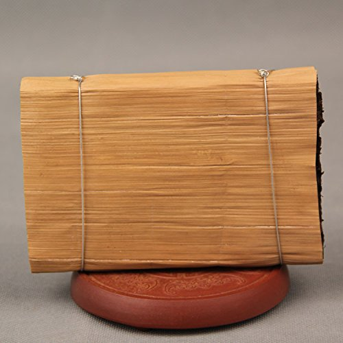 20 Years 250 Grams of Jujube Sweet Cake Tea of Yunnan Pu 'Er Brick Tea Cooked Tea