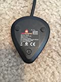 Guitar Hero LES PAUL Wireless DONGLE 95121.806 PS3 USB Receiver RED OCTANE