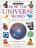 img - for How it Works: How the Universe Works book / textbook / text book