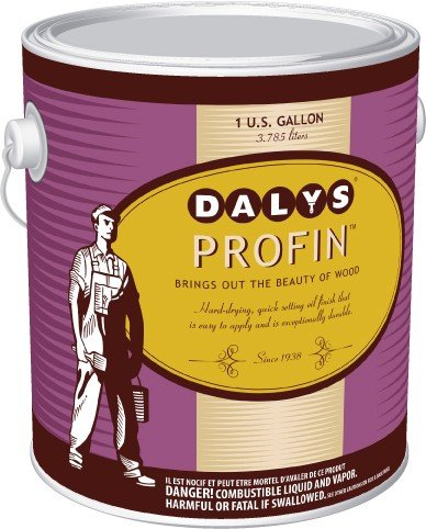 dalys-profin-quick-set-oil-finish-gloss-1-gallon