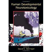 Human Developmental Neurotoxicology
