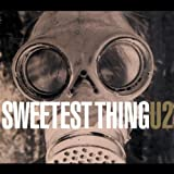 Sweetest Thing 98 Pt 2 / Out of Control