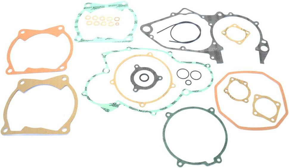 Complete Gasket Kit P400250850084 Athena