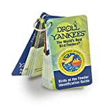 Droll Yankees Just Feed Birds at The Feeder Identification Guide For Sale