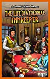 The Life of a Colonial Innkeeper, Andrea Pelleschi, 1477713093