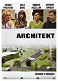 The Architect [DVD] (English audio)