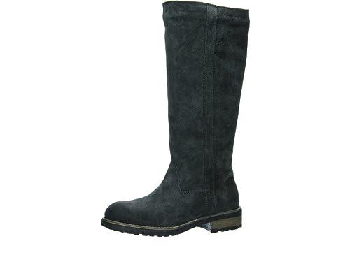 Tamaris Damenschuhe 1-1-26553-37 Damen Stiefel, Boots, Winterstiefel