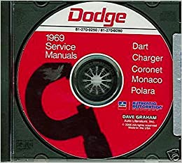 2015 dodge dart factory service manual