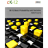 CK-12 Probability and Statistics - Basic (a Short Course)