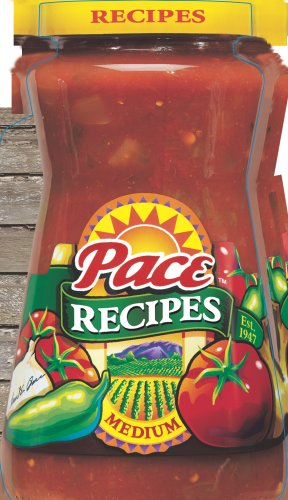 (Pace Picante Sauce Recipes)
