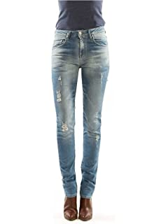 bd8014c942 Carrera Jeans - Jeans Passport for Woman