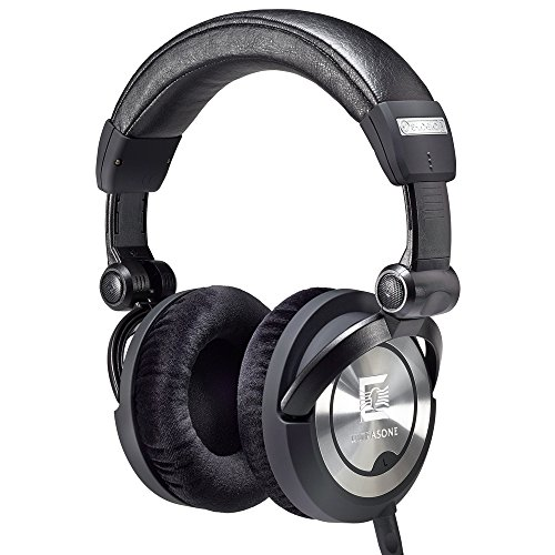 ultrasone-pro-900i-s-logic-plus-headphones-black