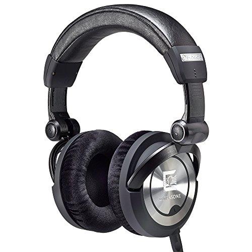 Ultrasone 12020 Black