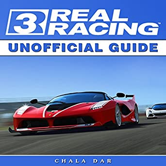 real racing 3 strategy