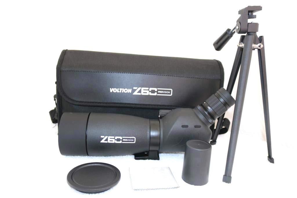 Vavshop Support de Douche /à Main Rempla/çable ABS Chrom/éSupport de Pommeau de Douche Shower Head Holder 19-25MM Argent, 25mm