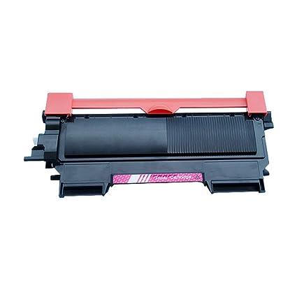 TONERDOU TN2280 Compatible TN-450 / TN-2220 / TN-2250 / TN-2275 ...