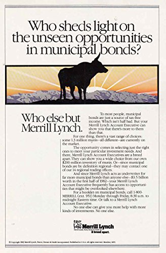 1983-merrill-lynch-sheds-light-on-the-unseen-opportunity-merrill-lynch-print-ad