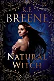 #3: Natural Witch (Magical Mayhem Book 1)