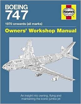 Boeing 747 Wiring Diagram Manual Boeing 737400 Dimensions Boeing