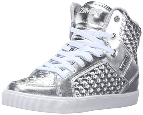 Zumba-Womens-Street-Boss-Dance-Shoe