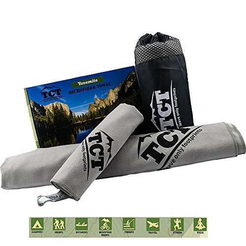 microfiber-travel-towel-set-by-the-camping-trail-its-a-quick-drying-outdoor-towel-that-is-super-abso