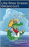 img - for Tragicomedias De Mi Verde Caim n: Cuentos C micos de la Cuba Comunista (Spanish Edition) book / textbook / text book