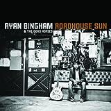 Roadhouse Sun [Vinyl]