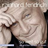 Rainhard Fendrich - Schickeria