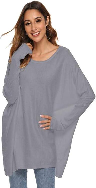 Women Loose Hoodie Top T-Shirt Short Sleeve Mini Dress Casual Tunic Shirt Blouse