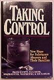 Taking Control, Frank Minirth and Paul D. Meier, 0801062349