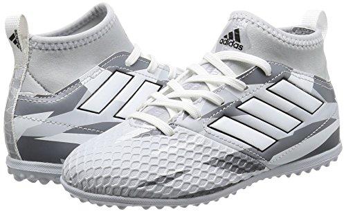 adidas ACE 17.3 TF Fußballschuh Kinder 3.5 UK - 36 EU