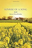 Sunrise of a Song, Harvey Scoll Jordan, 1425954170