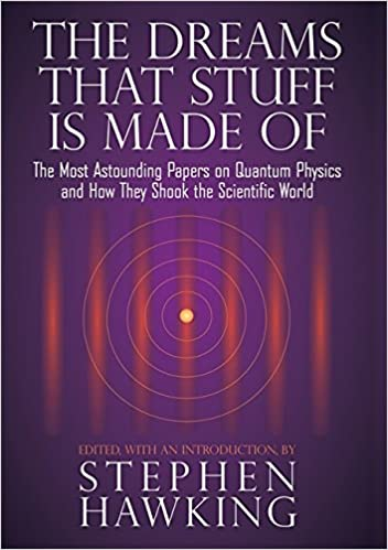 With a Response to Stephen Hawkings the Grand Design Science /& Myth