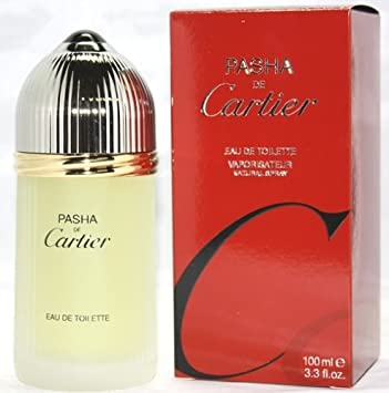 Pasha Cartier Homme Prix Parfum XkPZuTOi