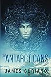 The Antarcticans
