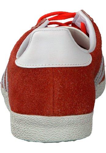 adidas Originals Herrensneaker - GAZELLE OG