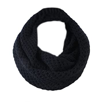 Winter Warm häkeln stricken lange Quasten weichen Wrap Schal Schals ...