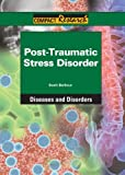 Post-Traumatic Stress Disorder, Scott Barbour, 1601521014
