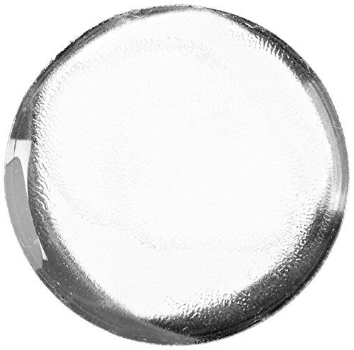 1/2 Dome (Clear Epoxy Domes 1/2