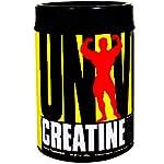 Creatine 200 g - Universal